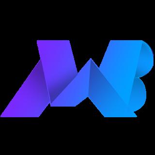 HubSpot Deals by MWB